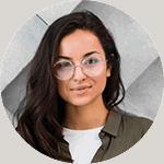 author-widget